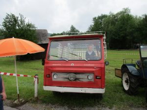 Oldtimertreffen 2016 064